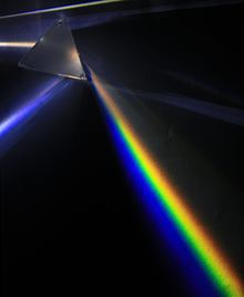 220px-Light_dispersion_of_a_mercury-vapor_lamp_with_a_flint_glass_prism_IPNr°0125