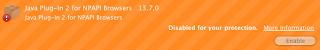 Eudora OSE JavaScript window